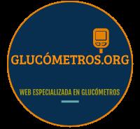 Glucómetros.org