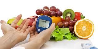 procesamiento de la glucosa